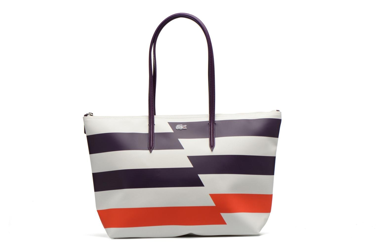 Handtassen L. 1212 FANTAISIE LG Shopping Bag by Lacoste