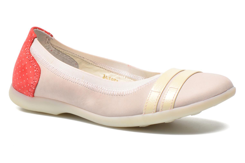Ballerina's Amberi 2 by Kickers
