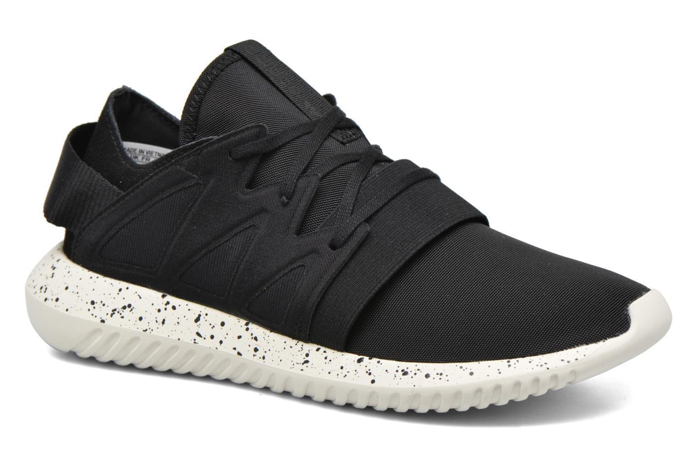 sneakers-tubular-viral-w-by-adidas-originals