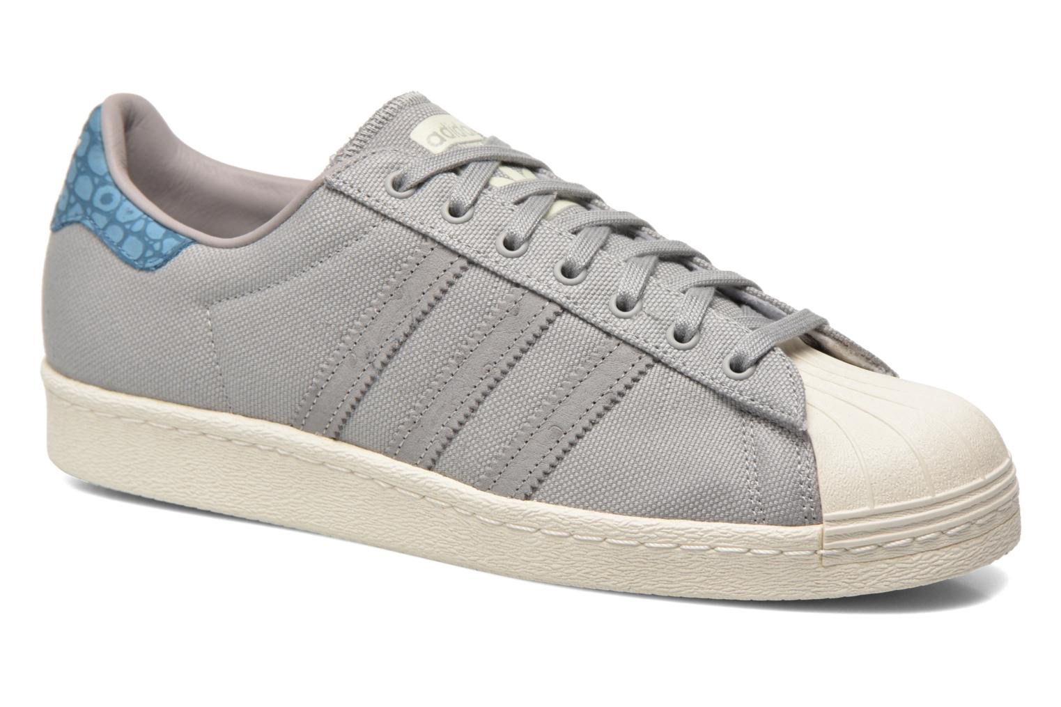 sneakers-superstar-80s-by-adidas-originals