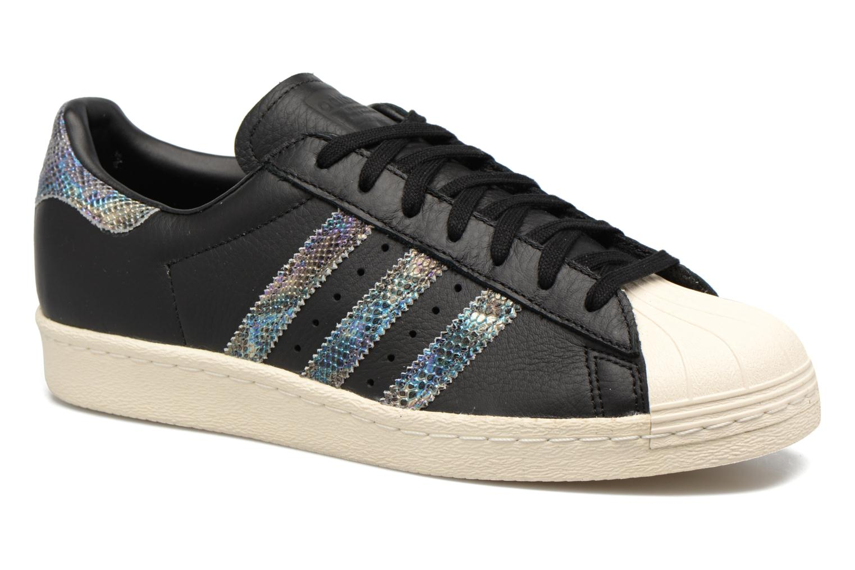 Superstar 80S par Adidas Originals