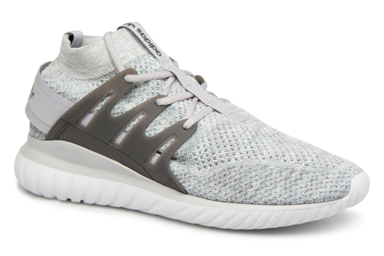 Tubular Nova Pk par Adidas Originals