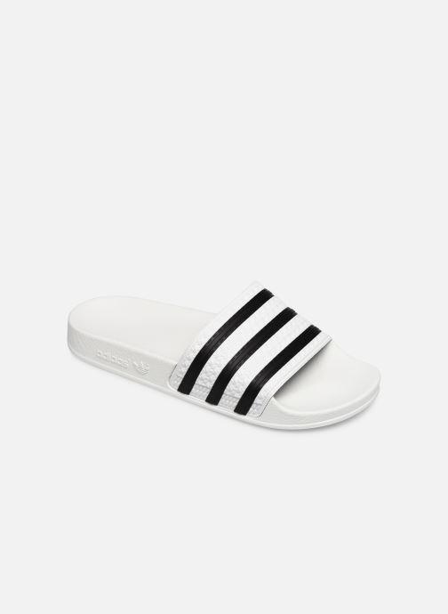 Des Sur Neuilly Seine Adidas Où À Trouver Chaussures c3Rq5j4LA