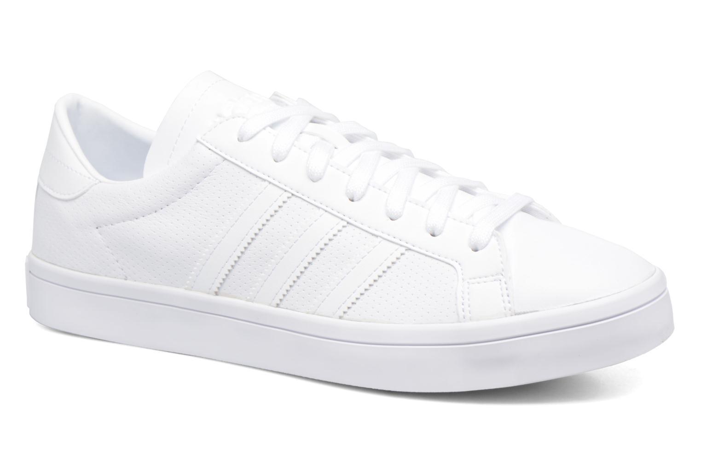 campuce c by Adidas Originals