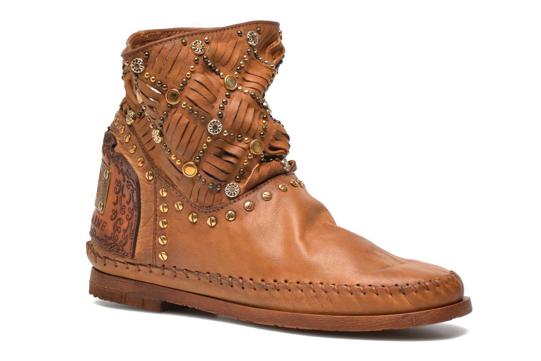 Boots en enkellaarsjes Jewel Vint. by Karma of Charme