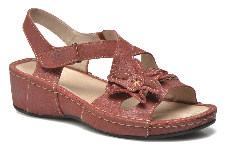 sandalen-vorael-by-tbs-easy-walk