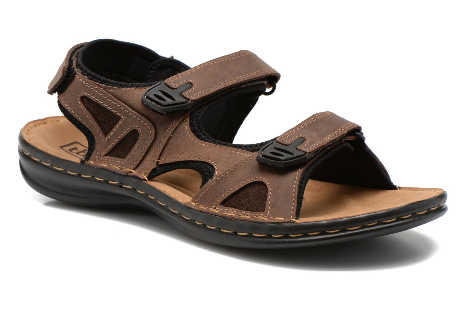 sandalen-berric-by-tbs-easy-walk