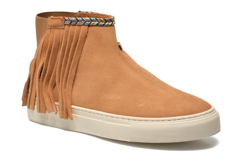boots-en-enkellaarsjes-alabama-by-dolfie