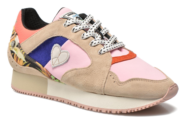 sneakers-morgan-by-dolfie