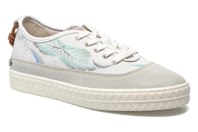 sneakers-brandom-by-dolfie