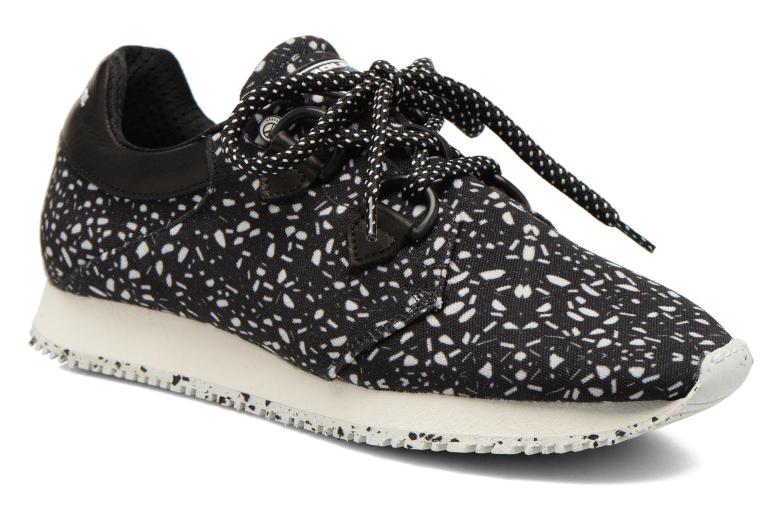 sneakers-axel-by-dolfie