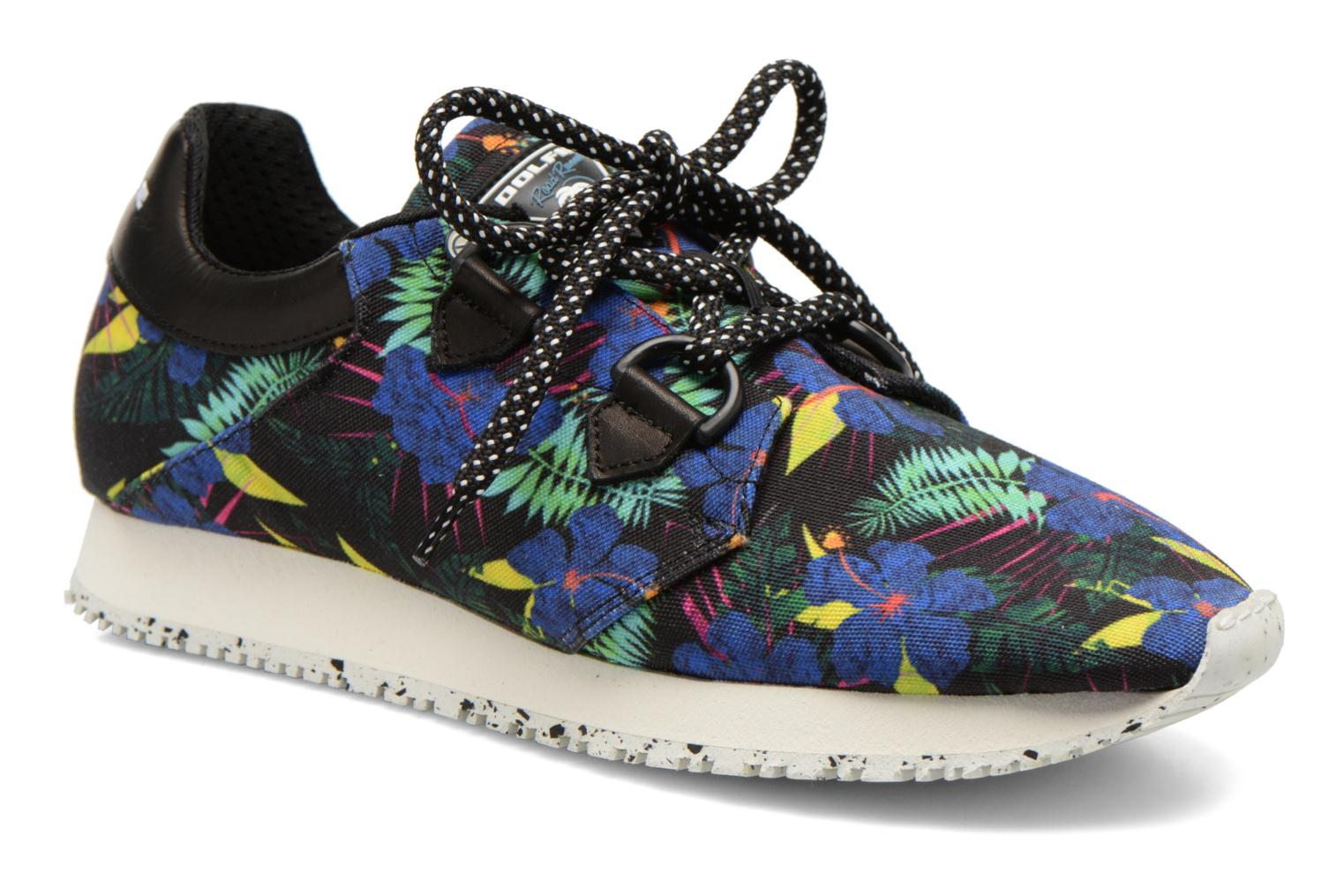Sneakers Dolfie Multicolor