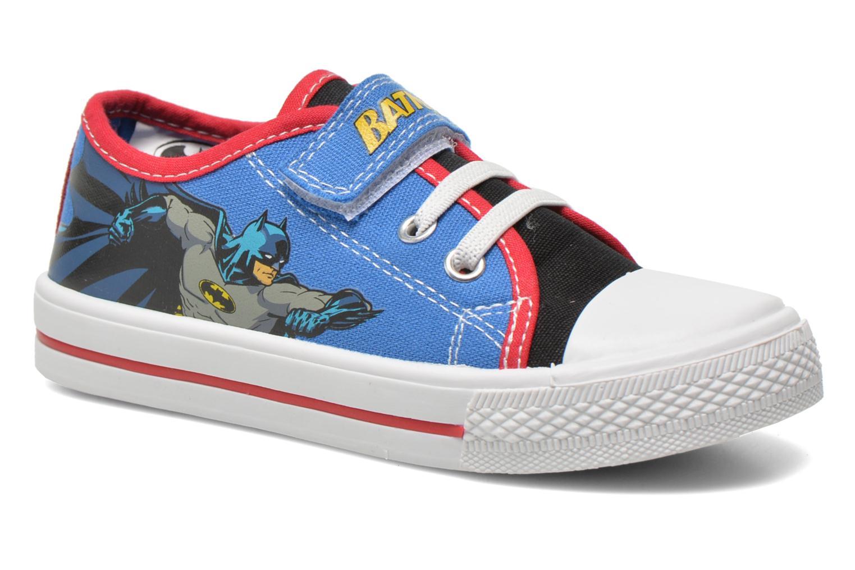 Sneakers Bat Calepino by Batman