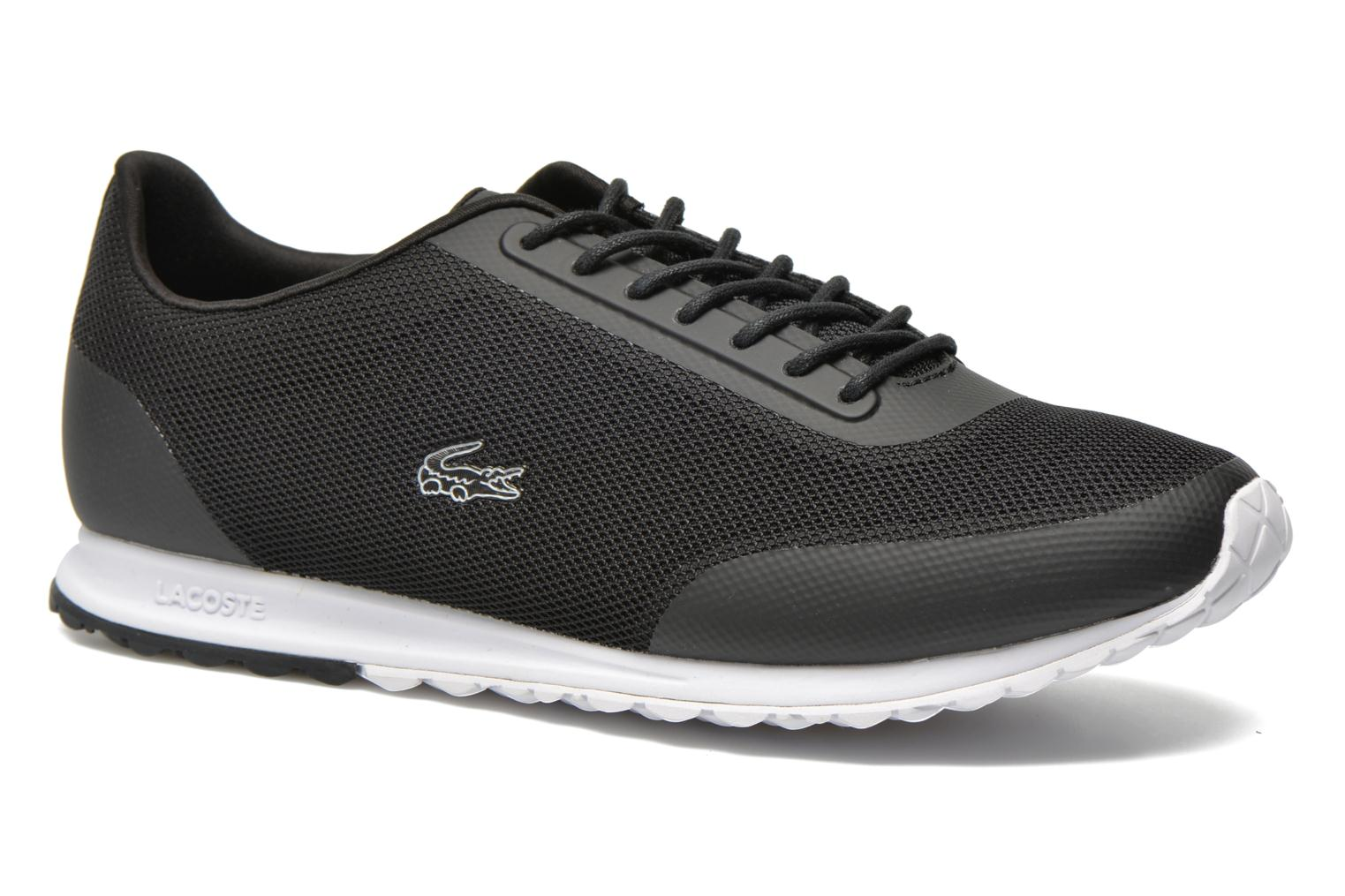 Sneakers Helaine Runner 116 3 by Lacoste