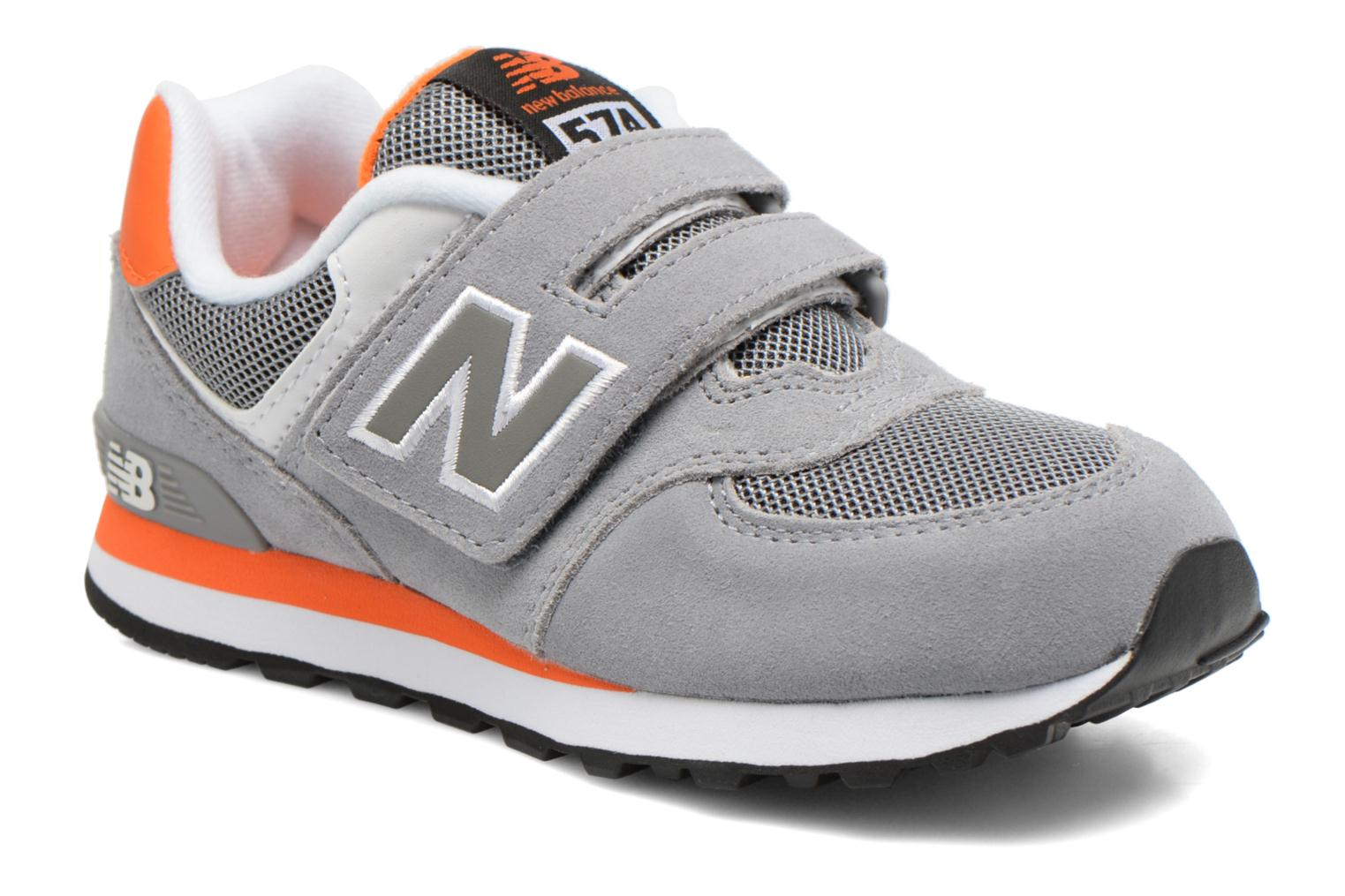 Sneakers KV574 J by New Balance