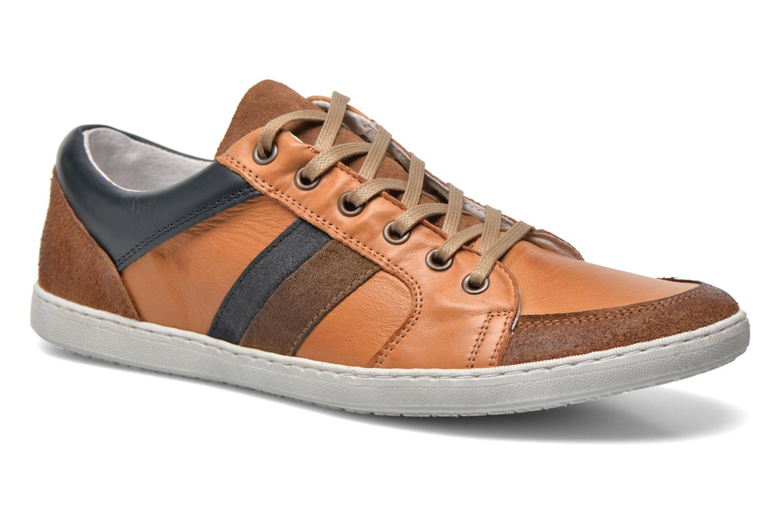 Sneakers Walard by Marvin&Co