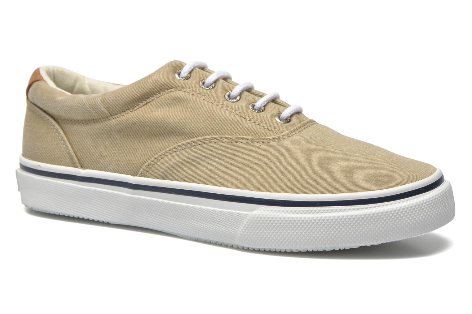 Striper LL CV010 by SperryRebajas - 10%