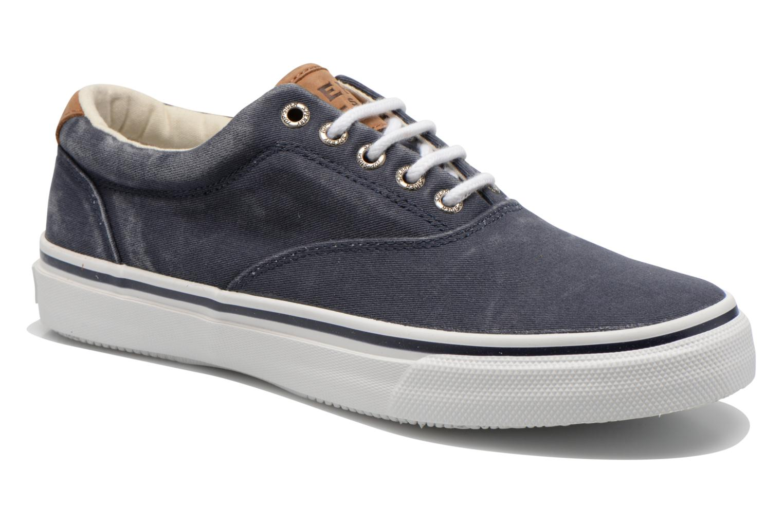 Sneakers Sperry Top-Sider Blauw