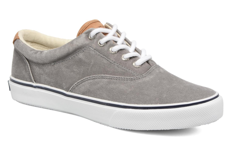 Sneakers Sperry Top-Sider Grijs