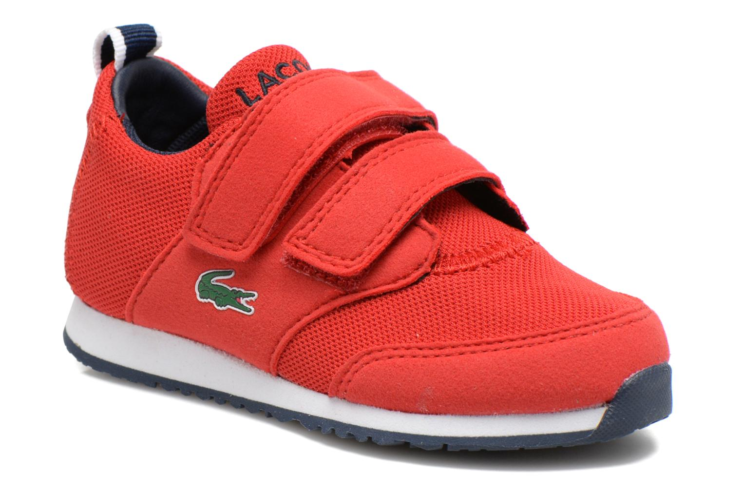 Sneakers L.ight 116 1 Spi by Lacoste