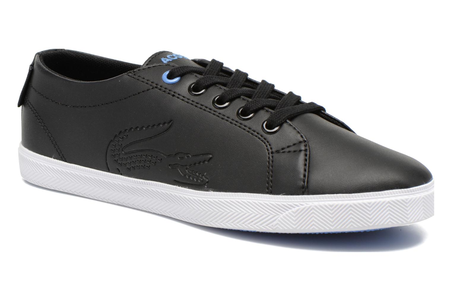 Sneakers Marcel Lace Up 116 2 by Lacoste