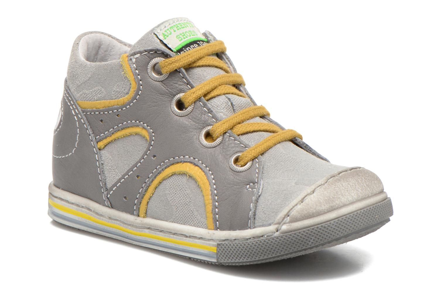 Sneakers Vertou by Little Mary