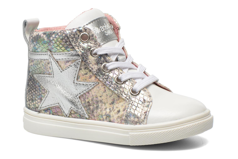 Sneakers Paula by Acebo's