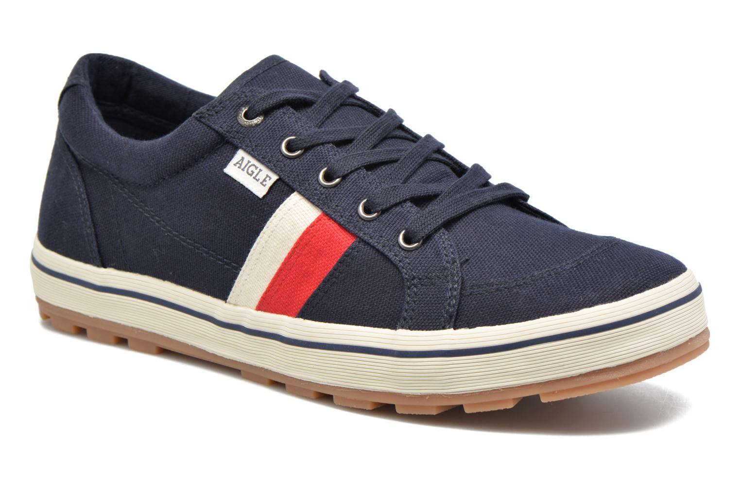 Sneakers Chervis by Aigle