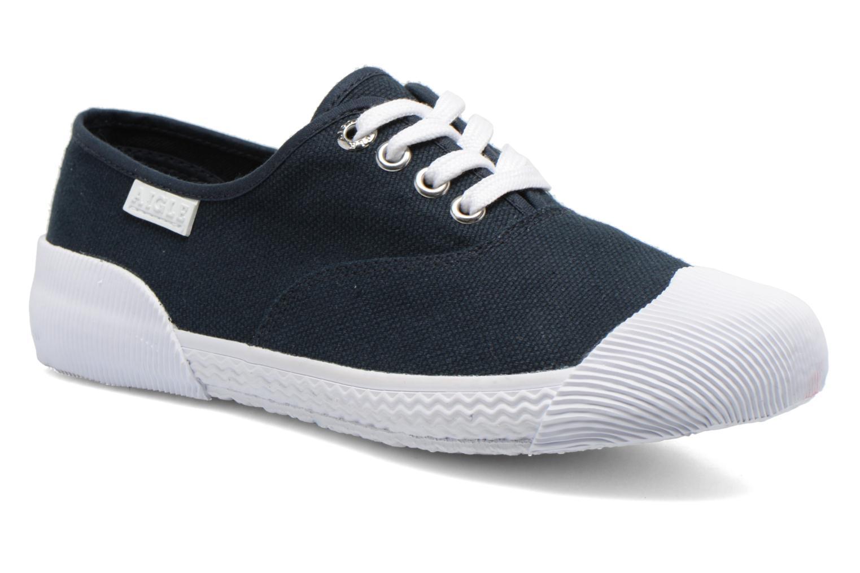 sneakers-plimsun-w-by-aigle