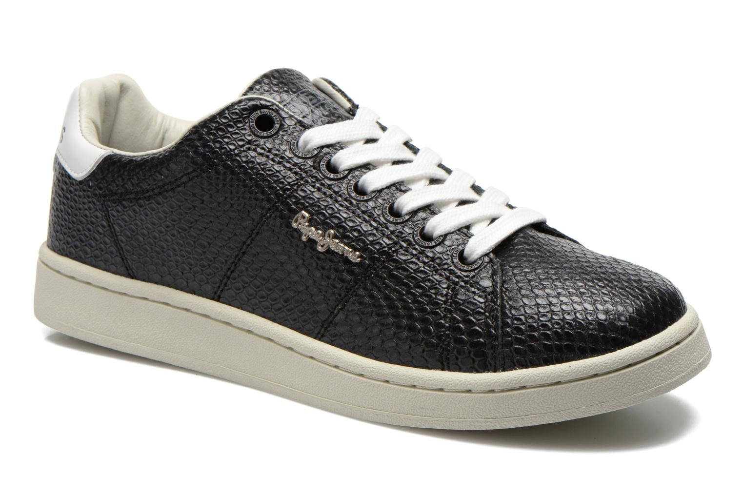 Sneakers Club by Pepe jeans