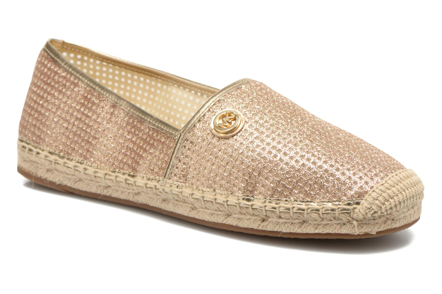 Espadrilles Kendrick slip on by Michael Michael Kors