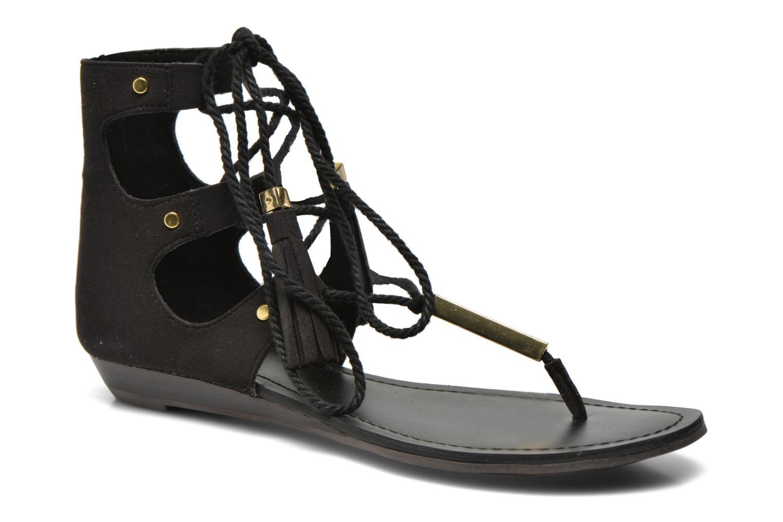 sandalen-jakki-by-aldo