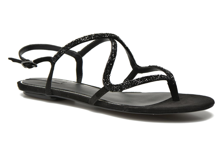 sandalen-minaki-by-aldo