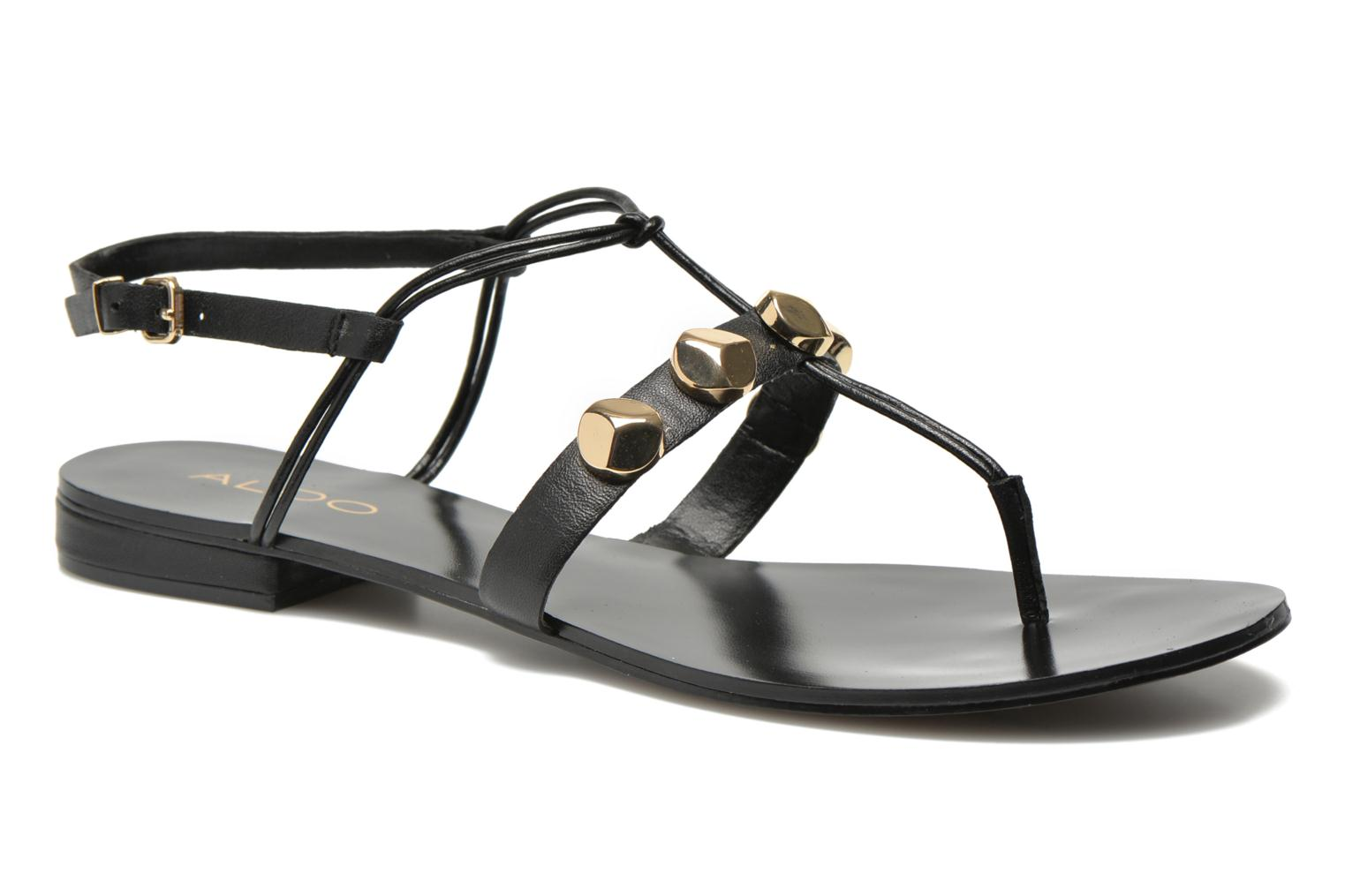 sandalen-yella-by-aldo