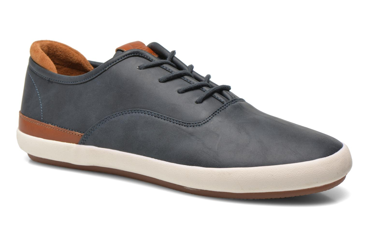 Sneakers BALTHASARD by Aldo