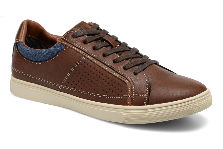 Sneakers THAULT by Aldo