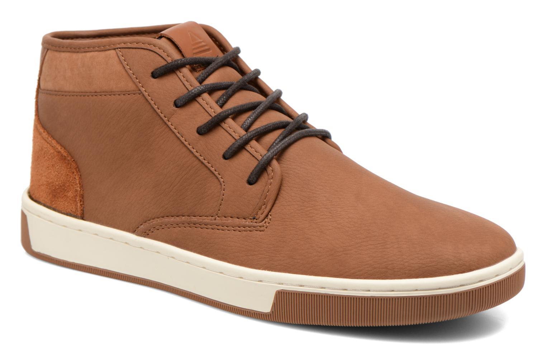 Sneakers ROCCELLA by Aldo