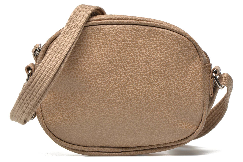 handtassen-micro-sac-graine-by-paquetage