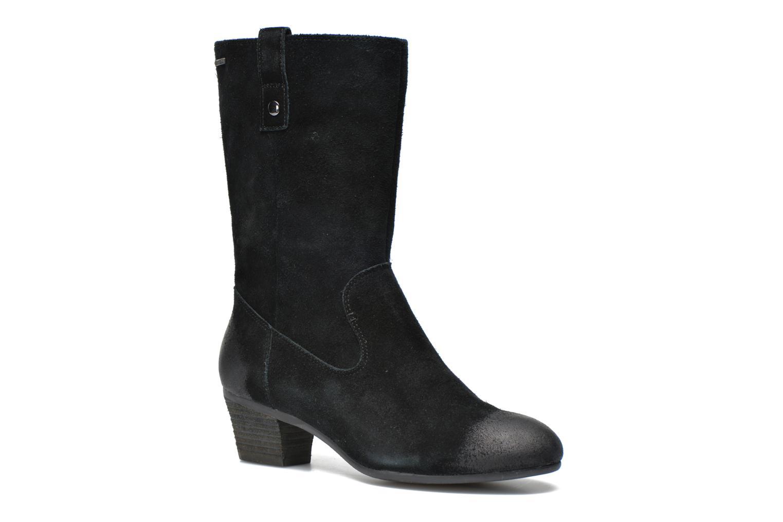 Boots en enkellaarsjes Melanie Be GTX by Clarks