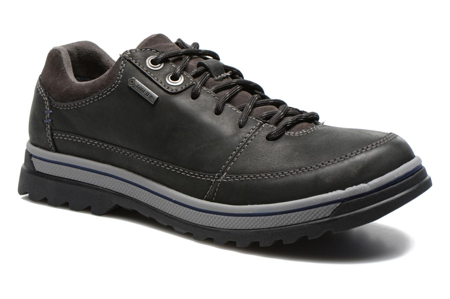Sneakers RipwayEdge GTX by Clarks
