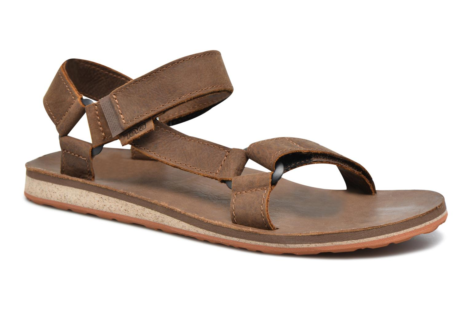 Original Universal Premium Leather by Teva