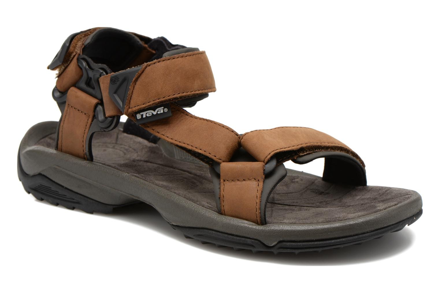 Terra Fi Lite Leather by Teva