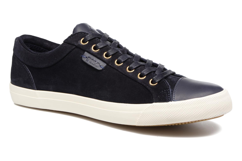 sneakers-geffrey-by-polo-ralph-lauren
