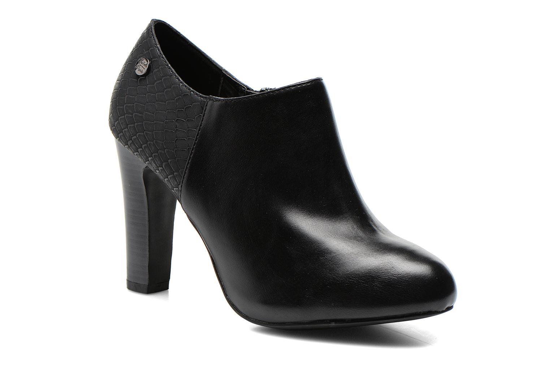 Boots en enkellaarsjes Confus by Initiale Paris