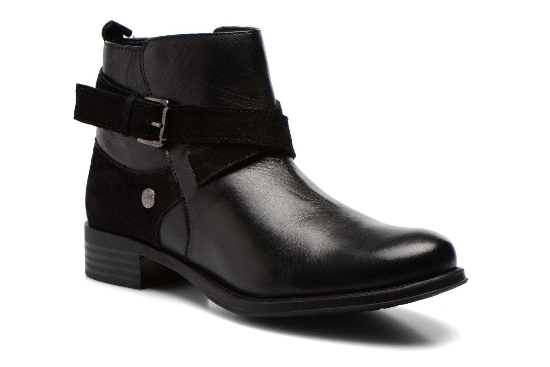 Boots en enkellaarsjes Hamlet by Initiale Paris