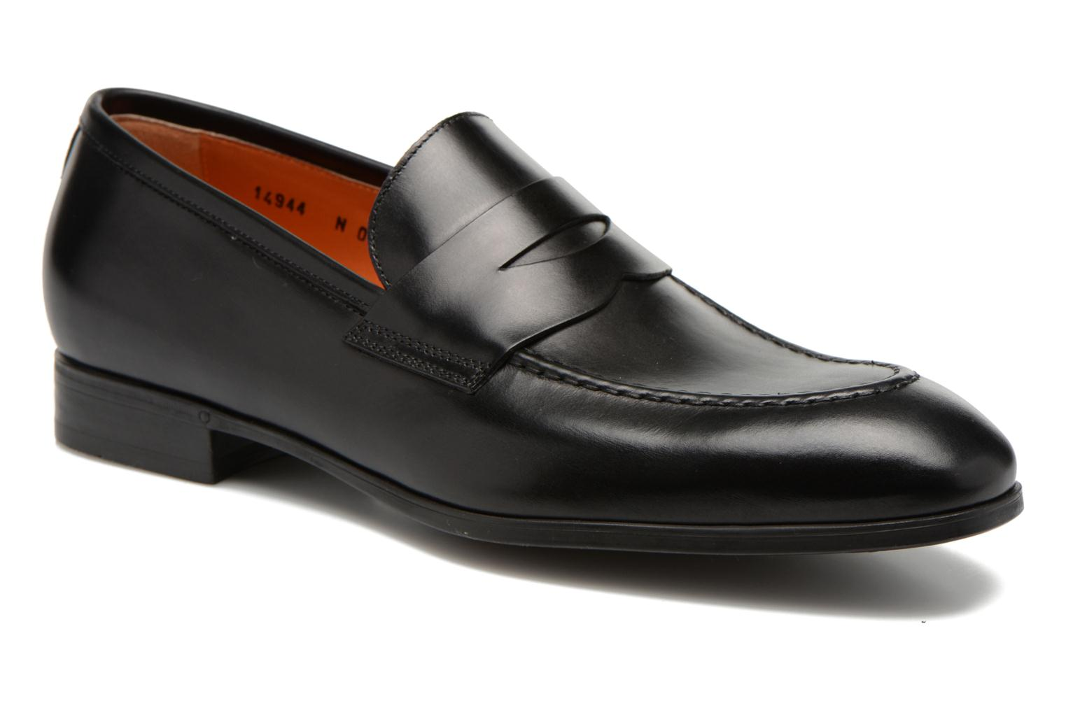 Simon 14944 by Santoni