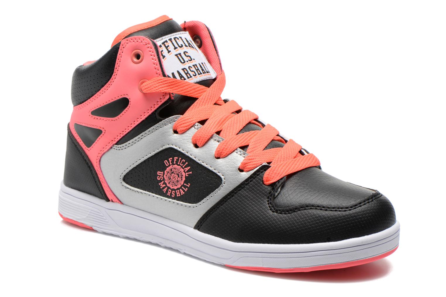 Sneakers Danna by US Marshall