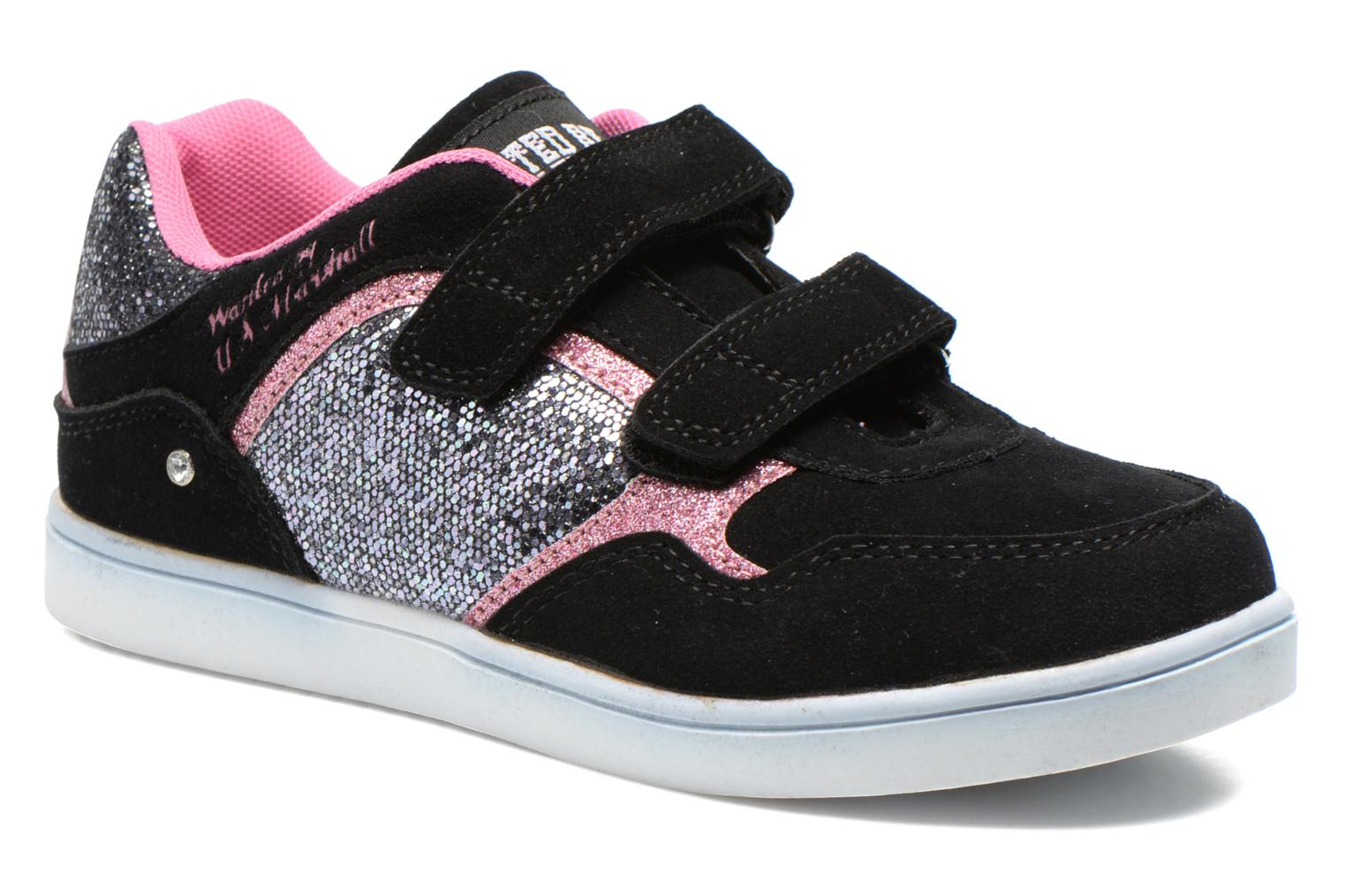 Sneakers Darling by US Marshall