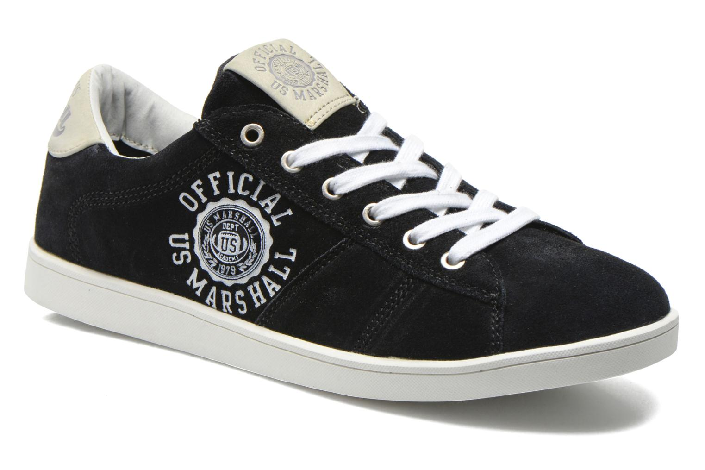 Sneakers Wonga by US Marshall