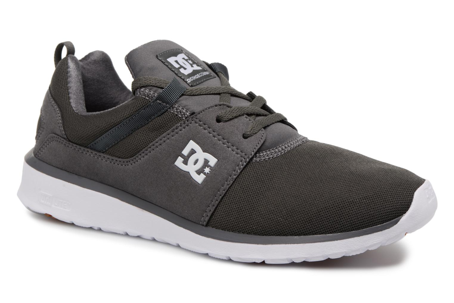 Heathrow by DC Shoes